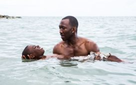 While storytelling is a constructive way to express feelings about current affairs, do we really need the Oscars to tell us which are the most valuable?