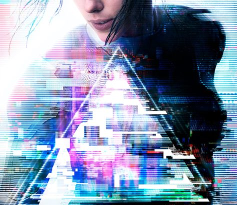 Our Film Daily team rounds up our picks of outside-the-box cinema out this weekend. Featuring 'Ghost in the Shell', 'All this Panic', and more.