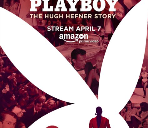 The Playboy story isn't just a sum of Hef's private parts. Love or hate him, the American Playboy is one of true entrepreneurship against all odds.