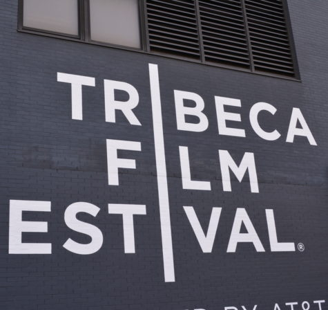 Tribeca Film Festival will be screening Reservoir Dogs in all its tense, gory glory for one night only at the Beacon Theater in NYC.