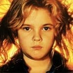 Blumhouse Productions & Universal team up with Akiva Goldsman for a remake of Stephen King's 'Firestarter' – announced at the Overlook Film Festival.