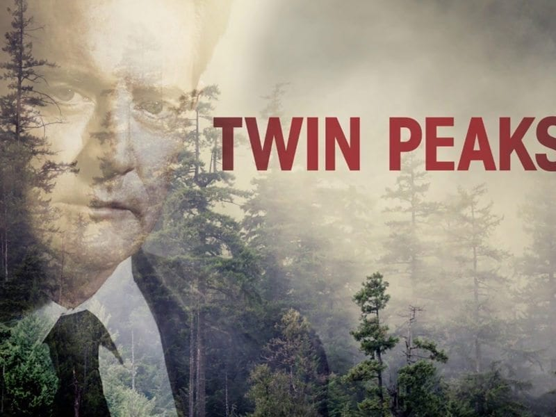 To celebrate the long-awaited return to the mysterious town of Twin Peaks, Showtime has released a new teaser for the upcoming show.
