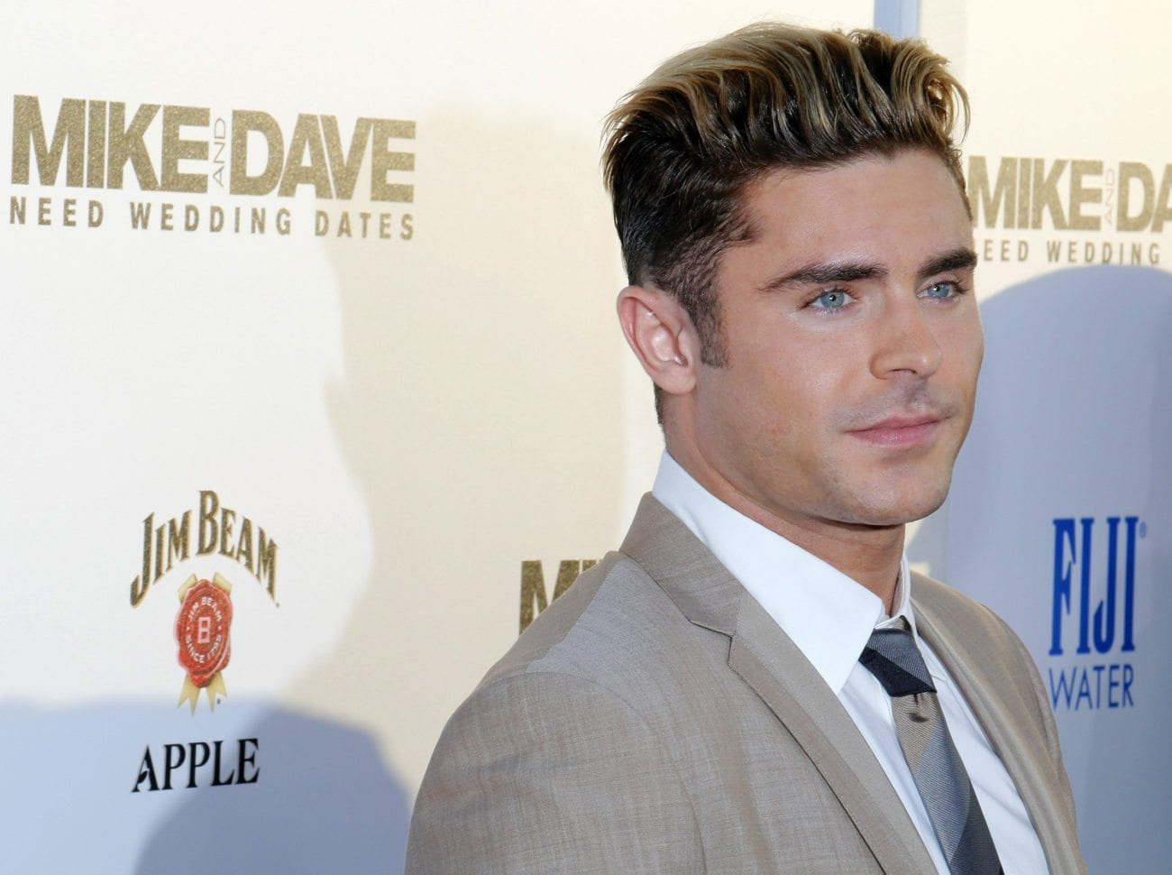 Zac Efron has signed on to star as notorious American serial killer Ted Bundy in 'Extremely Wicked, Shockingly Evil and Vile'.