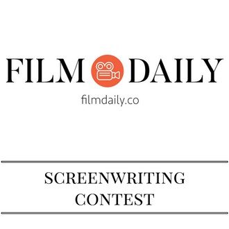 We launched the monthly Film Daily Screenwriting Competition to help provide a platform for these voices: the voices of this generation.