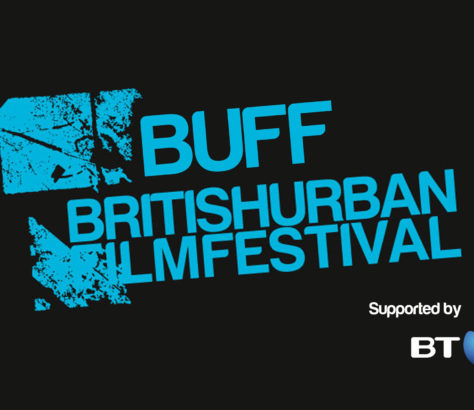 The British Urban Film Festival (BUFF) has announced a partnership with leading telecommunications provider BT, with events held at the BT Tower in London.