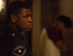 Annapurna Pictures has debuted a new trailer for Kathryn Bigelow's thriller 'Detroit', set for theatrical release this August.
