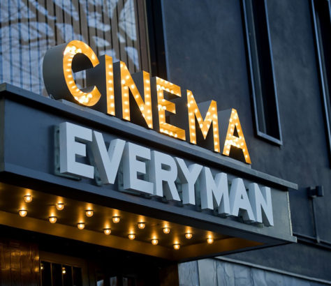 Everyman Group has announced it will take over the existing lease of York's Odeon cinema from Reel Cinemas beginning this August.