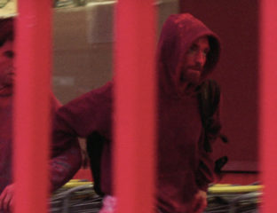 A24 Films has debuted the first trailer for Cannes favourite 'Good Time' from Joshua Safdie and Ben Safdie, slated for theatrical release in August.