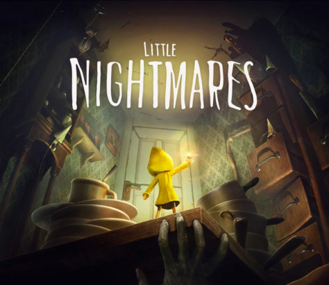 The Russo brothers are set to team up with Oscar-nominated director Henry Selick on a television adaptation of video game 'Little Nightmares'.