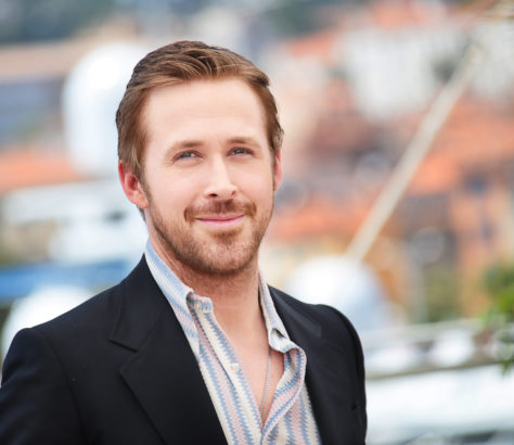 Ryan Gosling and Ken Kao have announced the launch of their own production company, Arcana, set to start with Yorgos Lanthimos' 'The Favourite'.