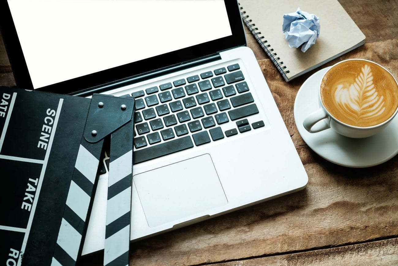 Your first draft is done – next comes the challenge of the script editor: tweaking and polishing before your script is finally ready for the big wide world.
