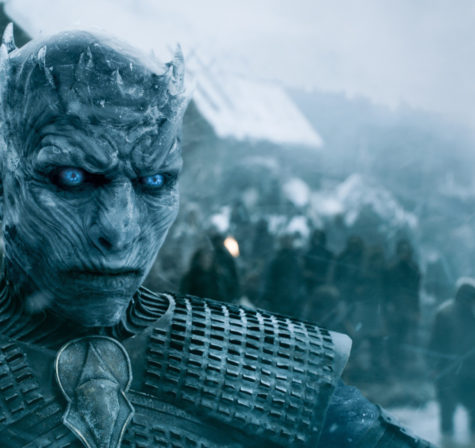 Conveniently launching just in time for the new season of 'Game of Thrones', Hulu now offers HBO and its sister channel Cinemax as add-ons to its service.