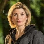 After months of speculation since Peter Capaldi stepped down from the iconic role, the BBC has named actress Jodie Whittaker as the thirteenth Doctor Who.