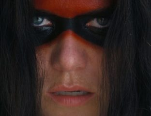 'Mohawk', featured at the Fantasia International Film Festival, follows a young Mohawk warrior pursued by a battalion of vengeful military renegades.