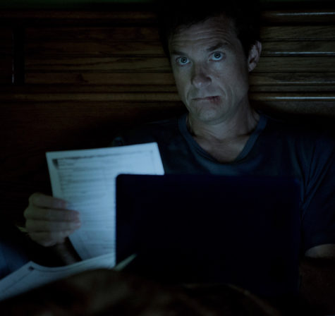After two episodes of high stakes and quick thinking, Ozark slows down and scales back, focusing on the forces in the background. The vultures are circling.