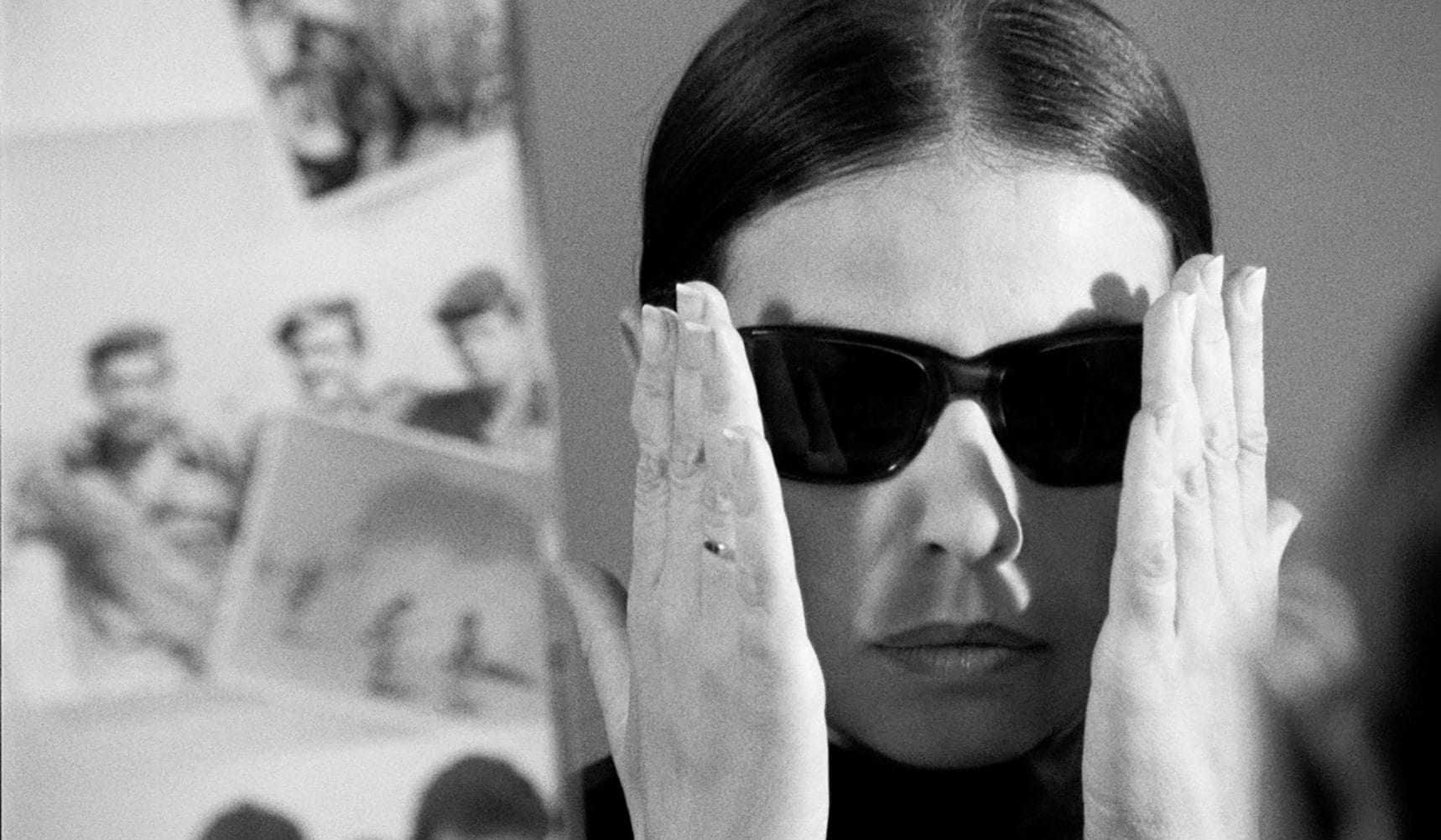 Three years ago, Jerusalem Cinematheque set out a plan to preserve more than 30,000 Israeli films within its archive. Today it continues with 'Siege'.