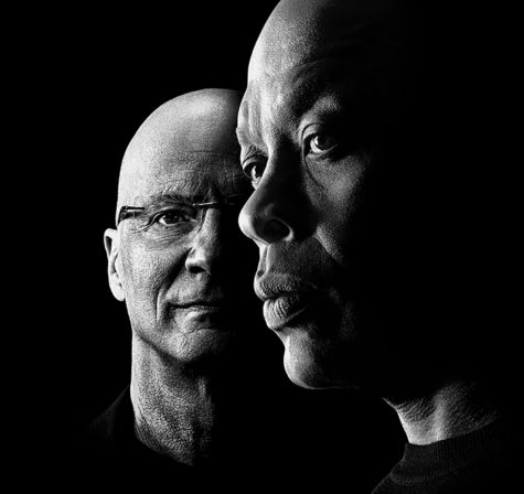 In its premiere episode, 'The Defiant Ones' focuses on the early modest successes that turned Dre and Iovine into the legends they would become.