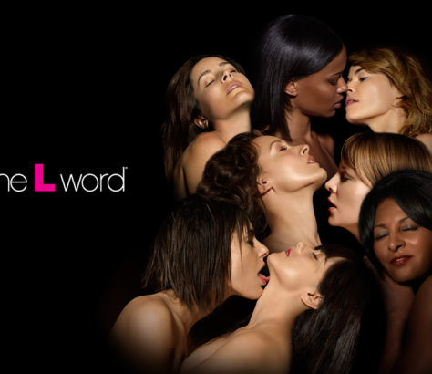 In the golden age of dating apps, what could be more timely than a reboot of Showtime's groundbreaking LGBT drama 'The L Word'?
