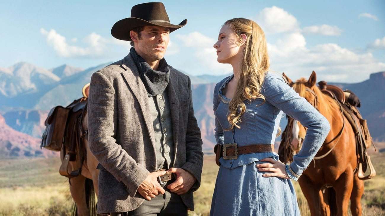 The nominations for the 69th Annual Emmy Awards saw 'Westworld' and 'Saturday Night Live' taking the lead with 22 nods apiece.