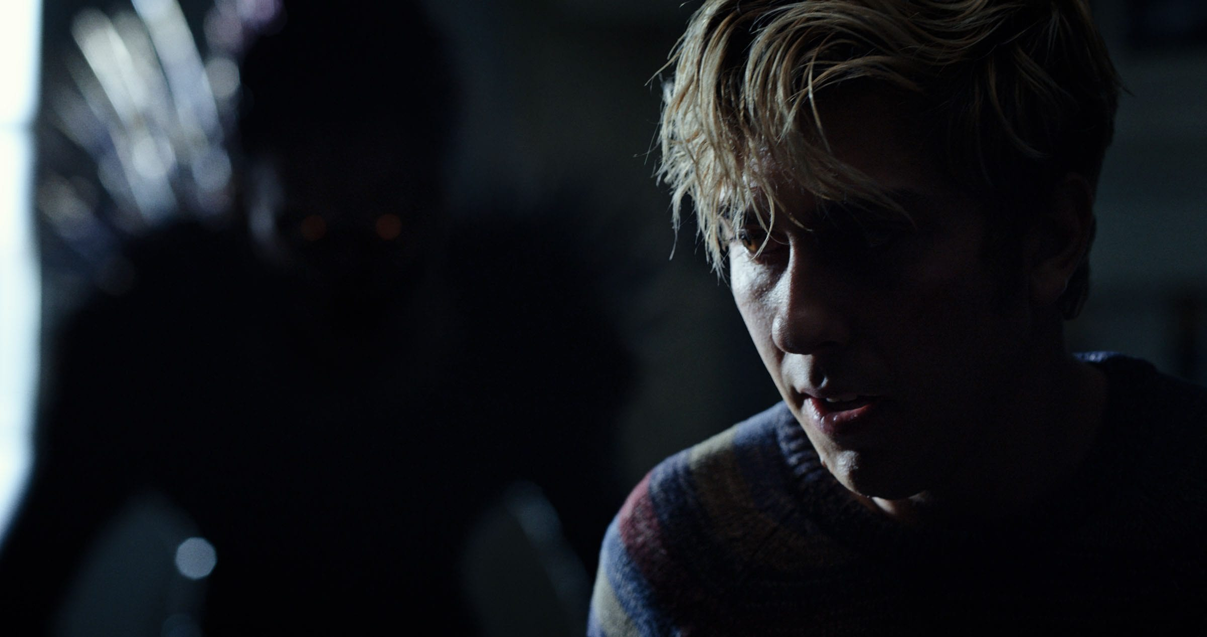 Do date night right this weekend with Film Daily's picks. In 'Death Note', one lucky high schooler stumbles upon the key to power over life and death.