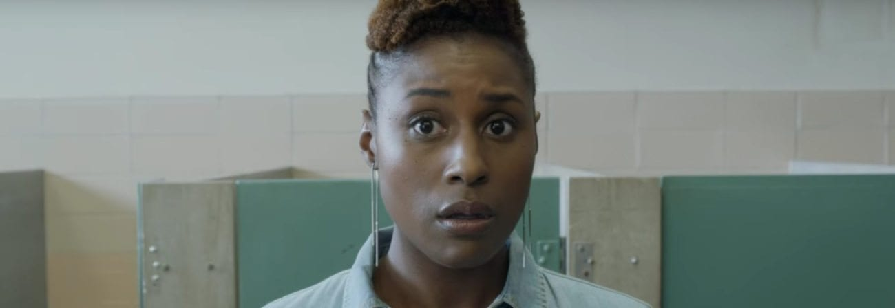 HBO continues to suffer from additional leaks, with the latest episode of Issa Rae's 'Insecure' and 'Curb Your Enthusiasm' having been stolen.