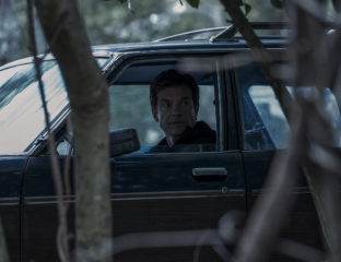 "In ""Tonight We Improve"", the fourth episode of 'Ozark', the characters become aware of how deep into the shadows they are and what that ultimately means."