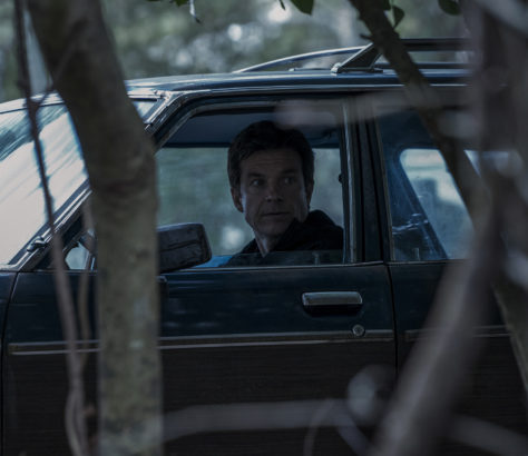 """In """"Tonight We Improve"""", the fourth episode of 'Ozark', the characters become aware of how deep into the shadows they are and what that ultimately means."""