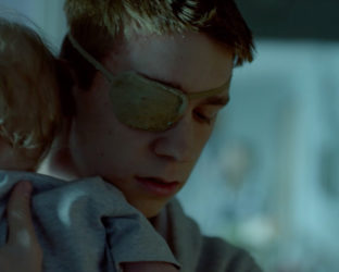 'Some Freaks' seeks to do justice to the high school coming-of-age genre by portraying high schoolers as they actually are, blemishes and all.