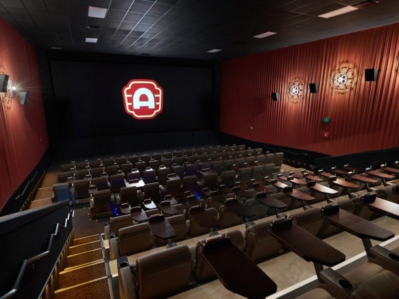 Things are escalating more for fan-favorite picture house Alamo Drafthouse, as more accusations of sexual assault come to light.