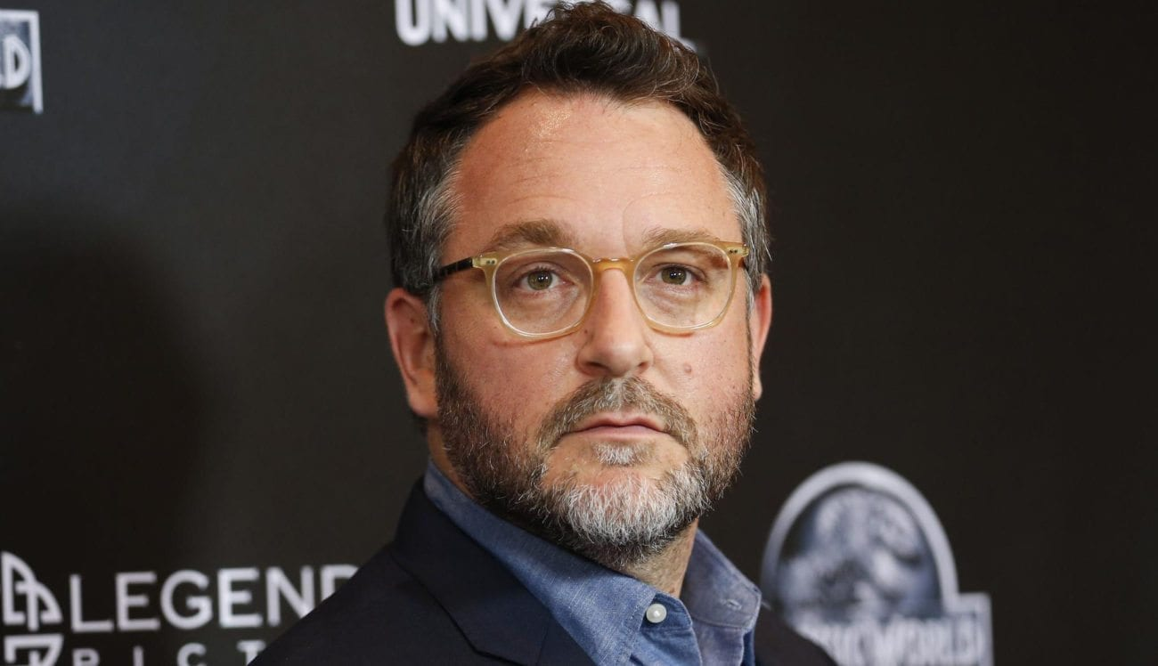 Film Daily rounds up all your essential industry news. Colin Trevorrow exists 'Star Wars: Episode IX' and UTA names its new co-presidents.