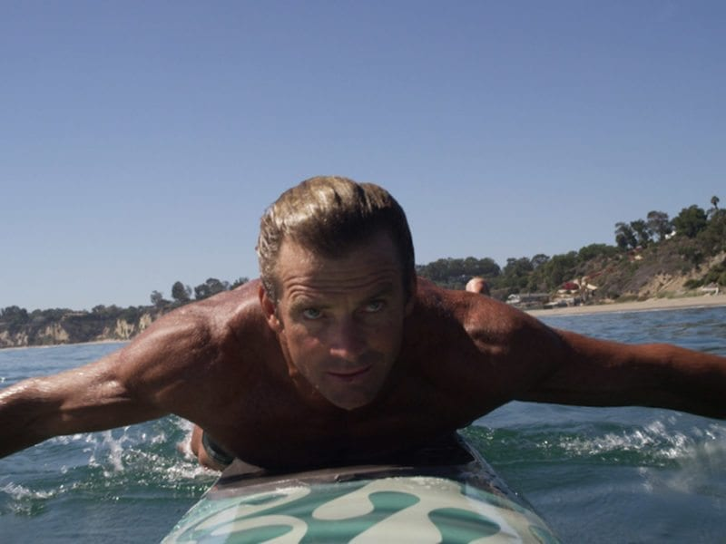 'Take Every Wave: The Life of Laird Hamilton'