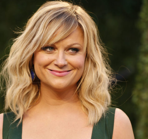 Leslye Headland is joining forces with Amy Poehler & Natasha Lyonne for a new eight-episode Netflix series.