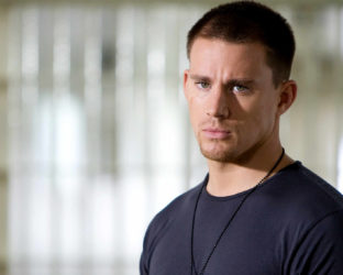 Channing Tatum withdraws 'Forgive Me, Leonard Peacock' from consideration by The Weinstein Company amid allegations besetting the Weinstein brothers