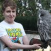 avatar for Nathan Hardisty