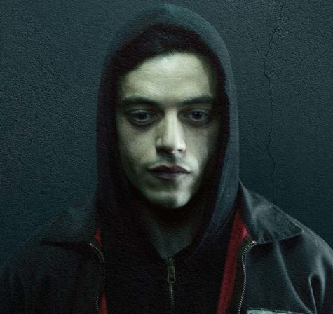 'Mr. Robot' is hitting the third season with its eye set on a bit of soul-searching, and this episode twists the format just a little, but for grand effect.
