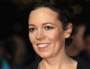 The absolute queen of quality drama, Olivia Colman, is set conquer the isles in the third and fourth season of Netflix's 'The Crown'.