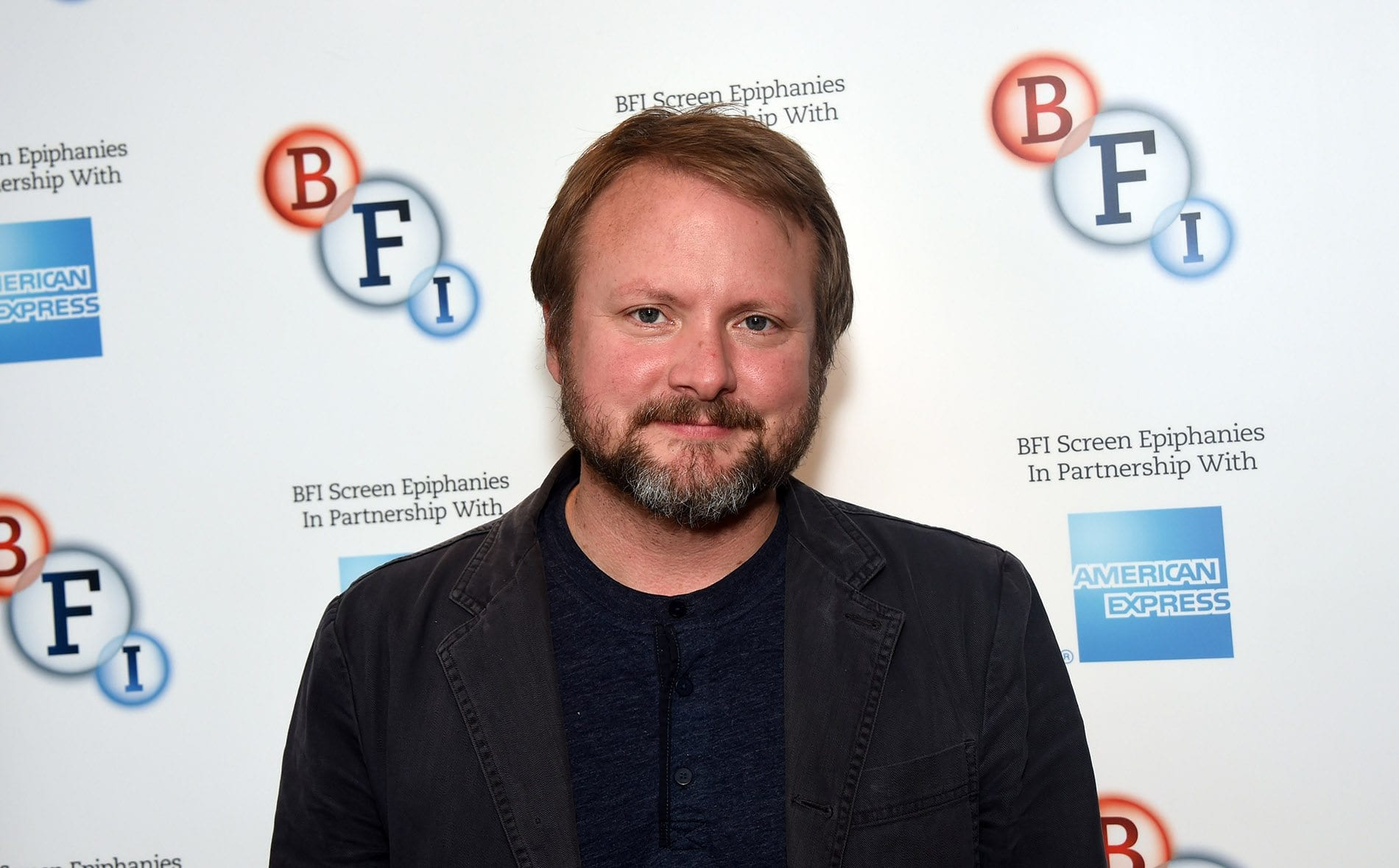 Perverted producers and depressed directors: The Harvey Weinstein story continues to get more disgusting and Rian Johnson really hates being misquoted.