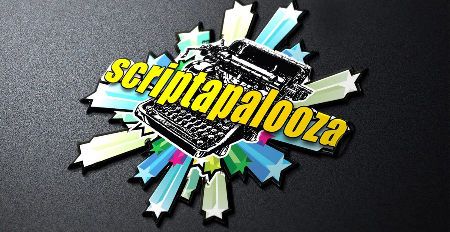 Best Fests: Get the scoop on the hottest screenwriting contests to enter this October, from Scriptapalooza TV to the Film Daily Screenwriting Contest.