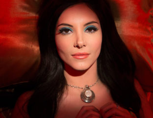 From 'The Beguiled' to 'The Love Witch', here's the female horror auteurs you should be keeping a close eye on. Just in time for Halloween!