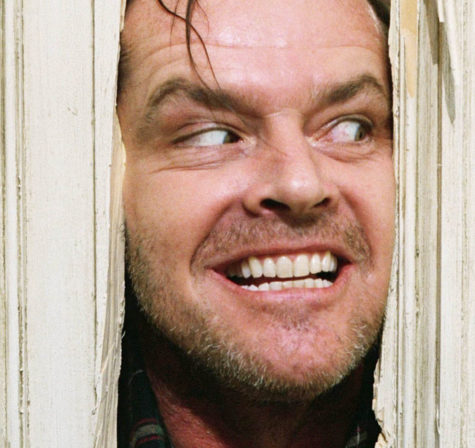 Stanley Kubrick's 'The Shining' is an immortal work. Unlike almost anything else you'll ever see, it might just be the greatest horror film ever made.