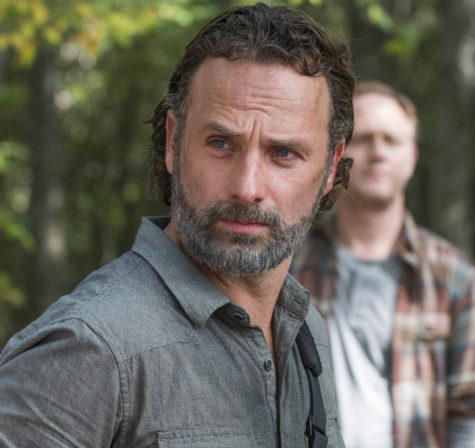 The 100th episode of The Walking Dead has posted the lowest ratings since its 3rd season, despite it remaining as the number-one most-watched show on TV.