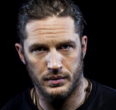 'Venom' has begun filming, after a decade of being stuck in development hell. Could Tom Hardy's superstar status lead to Sony's own cinematic universe?