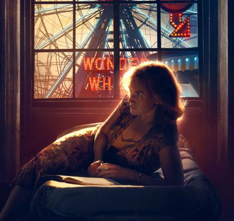 'Wonder Wheel'