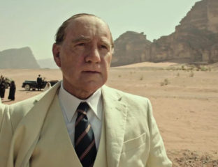 Sony and Ridley Scott are to replace Kevin Spacey with Christopher Plummer in 'All the Money in the World', amidst mounting allegations of misconduct.