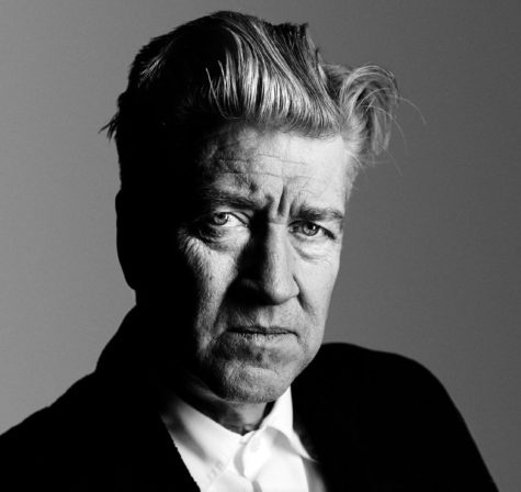 What's Lynchian fear? Oh, it's simply the phenomenon by which an ordinary object becomes terrifying. Find out what David Lynch has to say about it.