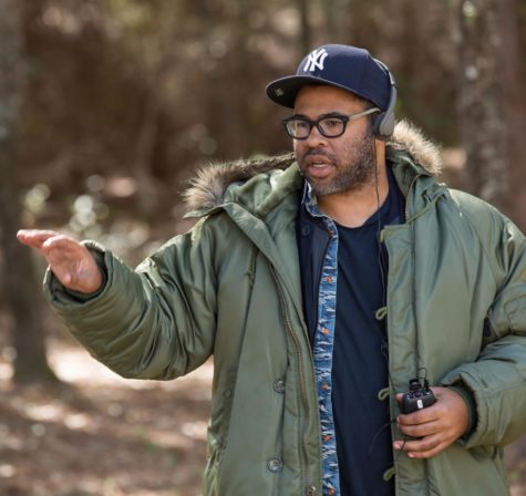 Spike Lee and Jordan Peele's team-up KKK thriller 'Black Klansman' has added some fresh faces to its growing cast.