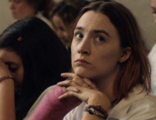 Greta Gerwig's directorial debut 'Lady Bird' has achieved the best limited opening of the year, averaging $93,903 per screen.