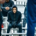 Mr. Robot S3 thrusts its principal character Elliot Alderson and his alternate personality Mr. Robot into a further state of war.