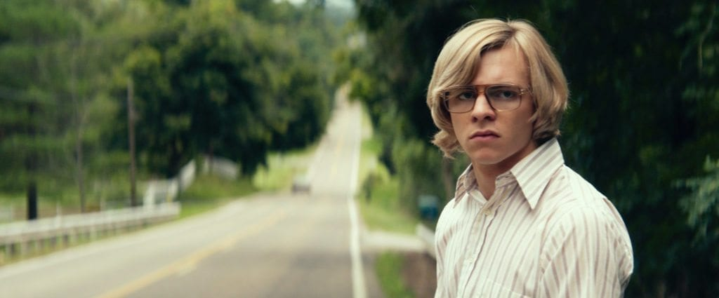Witness the evolution of serial killer Jeffrey Dahmer in 'My Friend Dahmer', directed by Marc Meyers and adapted from Derf Backderf's graphic novel.