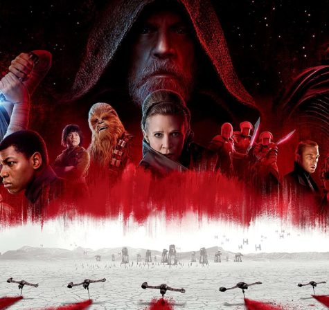 Disney's long-anticipated 'Star Wars: The Last Jedi' opens in a mere few weeks and analysts believe it could garner well above a $200m opening.